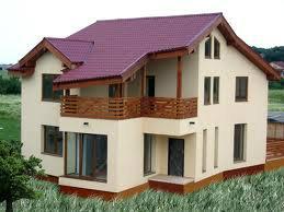Constructii case rosu 20 eur/mp arges,amenajari echipa 2013 - Pret | Preturi Constructii case rosu 20 eur/mp arges,amenajari echipa 2013