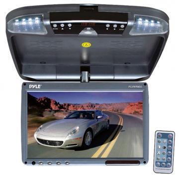 "Monitor Plafon 9.2"" TFT LCD - Pret | Preturi Monitor Plafon 9.2"" TFT LCD"