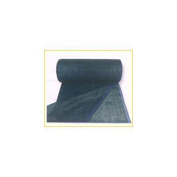 Plasa protectie schela, delimitari, compartimentari - Pret | Preturi Plasa protectie schela, delimitari, compartimentari