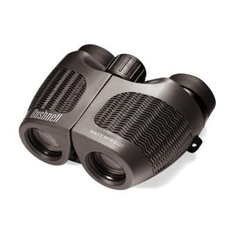 Binoclu BUSHNELL H2O Waterproof 10 X 26 - Pret | Preturi Binoclu BUSHNELL H2O Waterproof 10 X 26