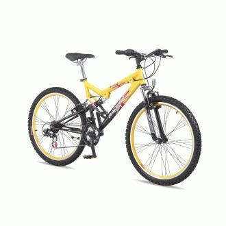 Bicicleta Raleigh Sahara - Pret | Preturi Bicicleta Raleigh Sahara
