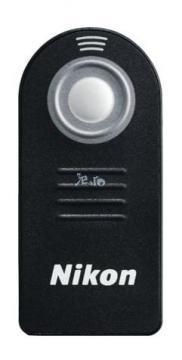 ML-L3 Remote Control - Pret | Preturi ML-L3 Remote Control