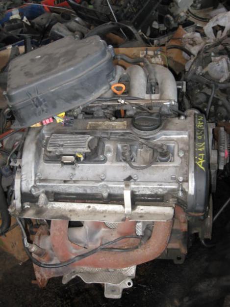 motor Audi A4 - Pret | Preturi motor Audi A4