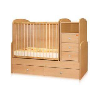 Mobilier din lemn Maxi - Pret | Preturi Mobilier din lemn Maxi