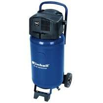 Compresor Einhell BT-AC 240/50/10 OF - Pret | Preturi Compresor Einhell BT-AC 240/50/10 OF