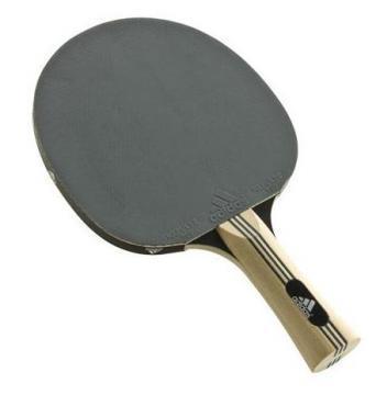 Tenis de masa - Adidas PALETA TENIS DE MASA STAR Pentru incepatori - Pret   Preturi Tenis de masa - Adidas PALETA TENIS DE MASA STAR Pentru incepatori