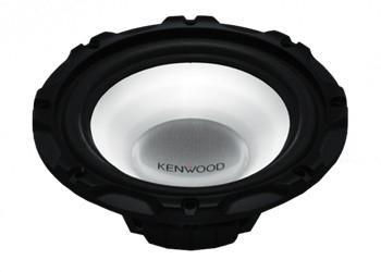Kenwood KFC-W3000L - Pret | Preturi Kenwood KFC-W3000L