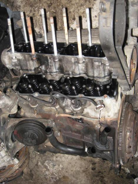 motor Opel Astra - Pret | Preturi motor Opel Astra