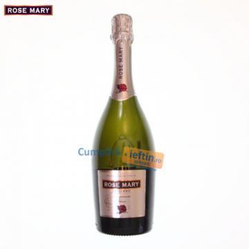 Rose Mary Bianco Demisec 0.75 L - Pret | Preturi Rose Mary Bianco Demisec 0.75 L