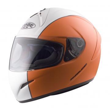 Casca OSBE X-RACE Bicolor A.P. - Pret | Preturi Casca OSBE X-RACE Bicolor A.P.