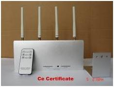 BRUIAJ gsm 3g cdma dcs R50T TELEFON MOBIL RAZA = 50 m) + telecomanda - Pret   Preturi BRUIAJ gsm 3g cdma dcs R50T TELEFON MOBIL RAZA = 50 m) + telecomanda