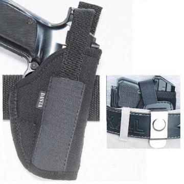 Toc Pistol Walther Pp/Ppk (204-1) - Pret | Preturi Toc Pistol Walther Pp/Ppk (204-1)
