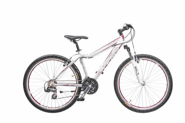 Promotie bicicleta Cross Gravita - Pret | Preturi Promotie bicicleta Cross Gravita