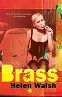 Brass - Pret | Preturi Brass