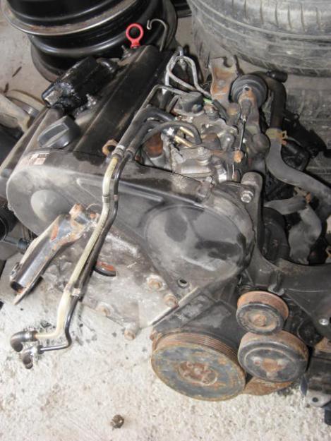 motor Volkswagen Polo 1996 - Pret | Preturi motor Volkswagen Polo 1996