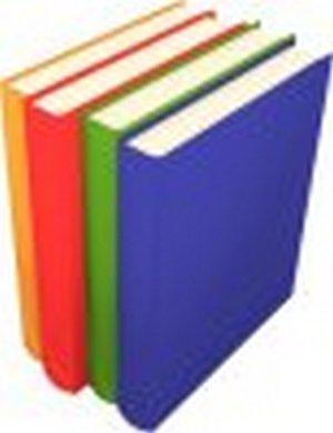 Editura Ametist92, mereu alaturi de cititorii ei. - Pret | Preturi Editura Ametist92, mereu alaturi de cititorii ei.