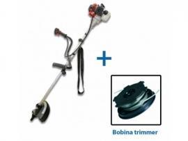 Motocositoare Matrix BMS 1400 - Pret | Preturi Motocositoare Matrix BMS 1400
