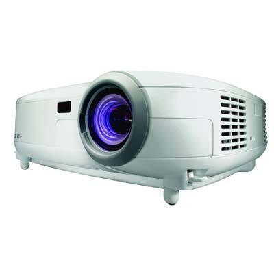 Videoproiector Nec VT 37 - Pret | Preturi Videoproiector Nec VT 37