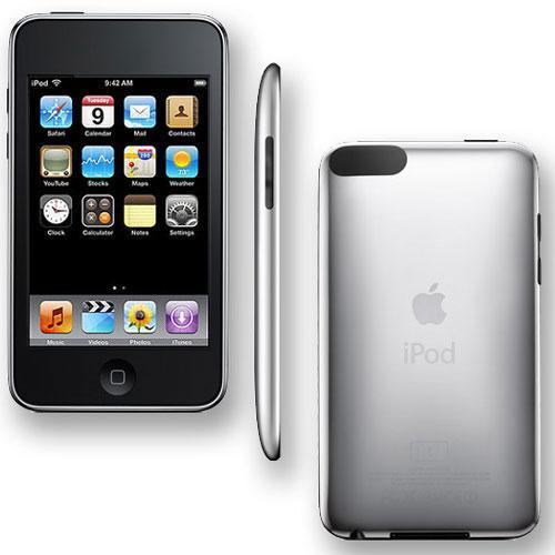 ipod APPLE 8GB - Pret | Preturi ipod APPLE 8GB