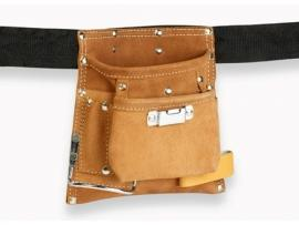 Centura cu geanta de scule ADW Best - Pret | Preturi Centura cu geanta de scule ADW Best