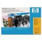 HP Aquarella ArtPaper Q8730A - Pret | Preturi HP Aquarella ArtPaper Q8730A