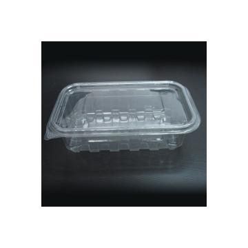 Caserole plastic cu capac