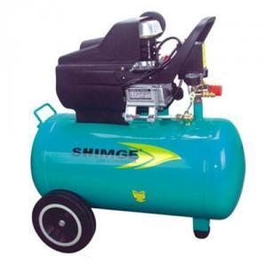 Compresor Gpower SGBM 9024 - Pret | Preturi Compresor Gpower SGBM 9024