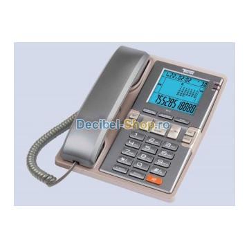 Telefon Teleton 6012 - Pret   Preturi Telefon Teleton 6012
