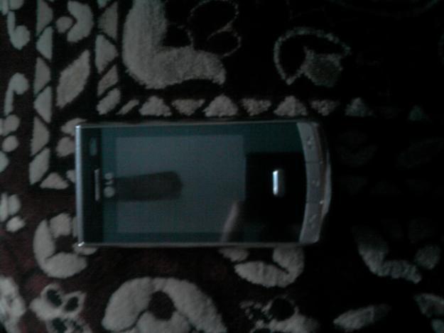telfon mobil lg.kf.750 camera de 5 mega pixeli - Pret | Preturi telfon mobil lg.kf.750 camera de 5 mega pixeli