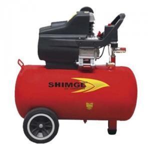 Compresor Gpower SGBM 9023 - Pret | Preturi Compresor Gpower SGBM 9023