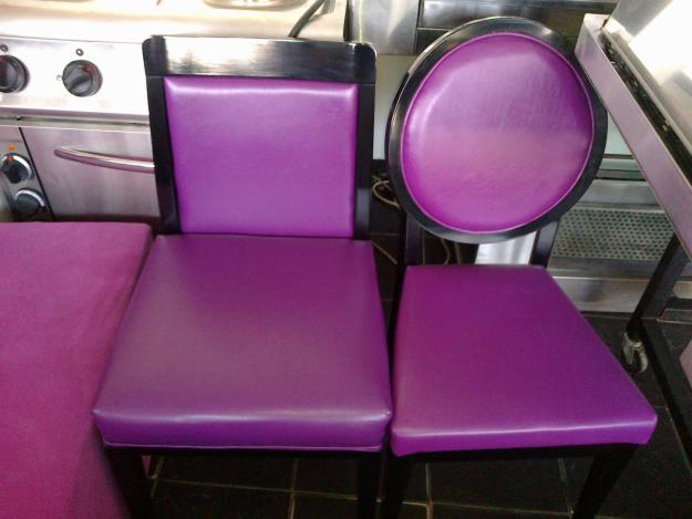 Scaune si canapele pentru Bar si Restaurant - Pret | Preturi Scaune si canapele pentru Bar si Restaurant