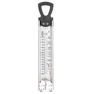 Termometru bucatarie - Pret | Preturi Termometru bucatarie