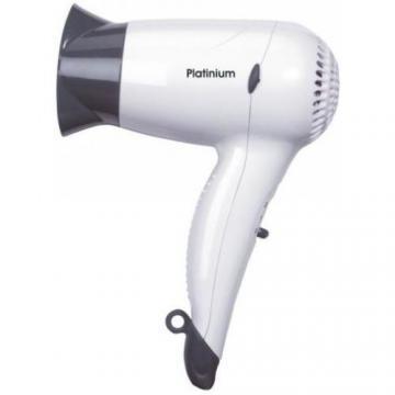 Uscator de par Platinium PHD 1200 HARMONY - Pret | Preturi Uscator de par Platinium PHD 1200 HARMONY