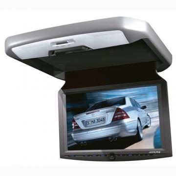 Monitor Alpine PKG-1000P - Pret | Preturi Monitor Alpine PKG-1000P