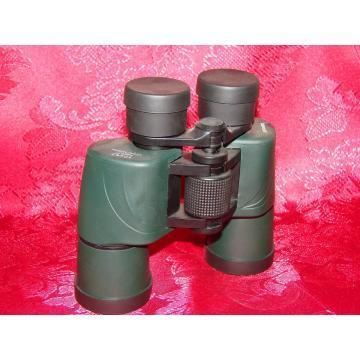 Binoclu Tasco Essentials 10X42 - Pret | Preturi Binoclu Tasco Essentials 10X42
