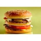 Premixuri hamburger - Premix Real Hamburger - Pret | Preturi Premixuri hamburger - Premix Real Hamburger