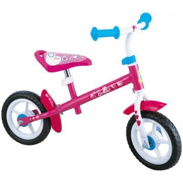 Barbie Runner Bike - Pret | Preturi Barbie Runner Bike