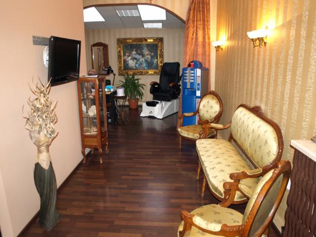 Salon Allure Machiaj Coafor Cosmetica Remodelare Corporala Pret