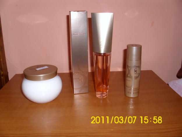 de vanzare produse cosmetice - Pret | Preturi de vanzare produse cosmetice