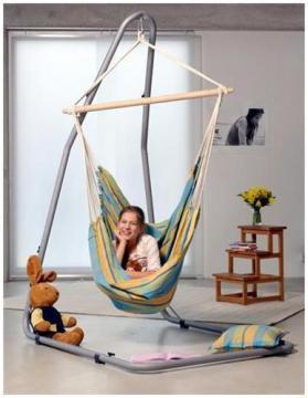 Hamac scaun Brasil - Pret   Preturi Hamac scaun Brasil