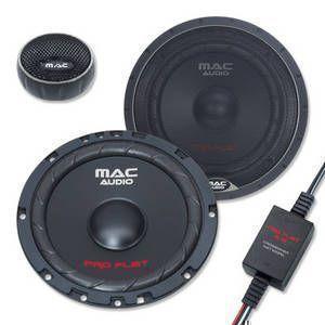 Mac Audio PF 2.16 - Pret   Preturi Mac Audio PF 2.16
