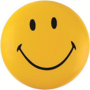 DISPOZITIV ANTISTRES SMILE - Pret | Preturi DISPOZITIV ANTISTRES SMILE