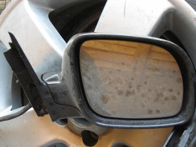 oglinzi laterale - Pret | Preturi oglinzi laterale