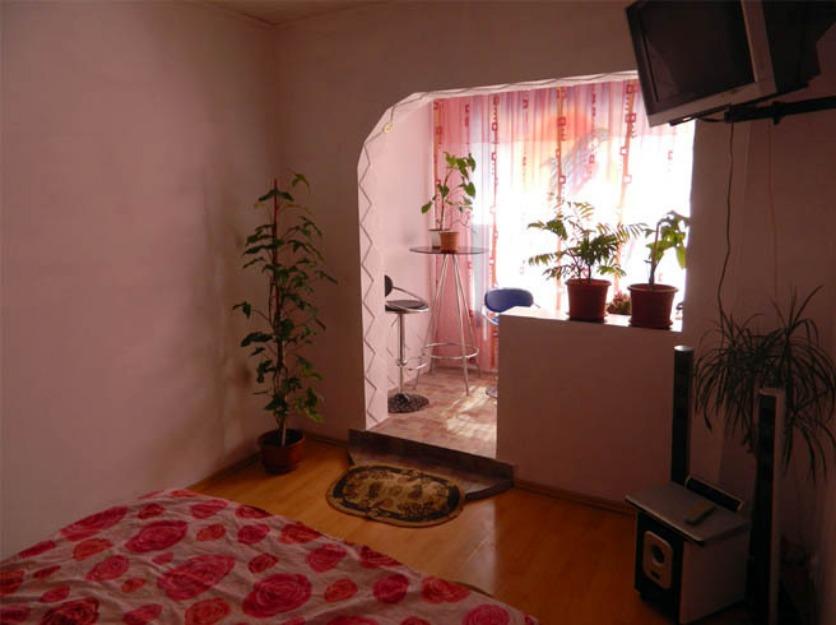 Oferta vanzare apartament 3 camere, MILITARI, Apusului - Pret | Preturi Oferta vanzare apartament 3 camere, MILITARI, Apusului