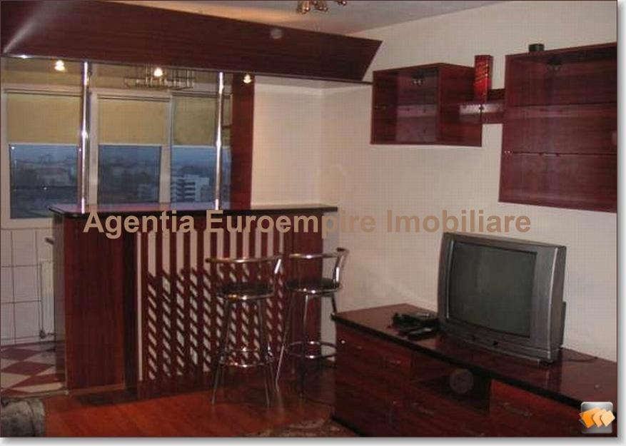 Inchiriez apartament 2 camere constanta - Pret | Preturi Inchiriez apartament 2 camere constanta