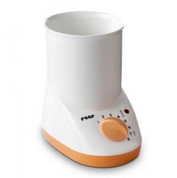 Reer - Incalzitor Pentru Biberoane Universal - Pret | Preturi Reer - Incalzitor Pentru Biberoane Universal