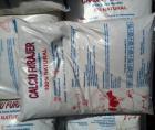 Carbonat de calciu,Dolomita,Zeolit - Pret | Preturi Carbonat de calciu,Dolomita,Zeolit