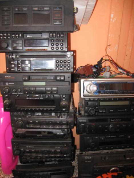 radio-casetofoane - Pret | Preturi radio-casetofoane