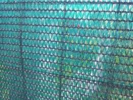 plasa verde gard,plasa delimitare spatii,plasa schela - Pret | Preturi plasa verde gard,plasa delimitare spatii,plasa schela