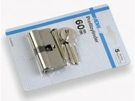 Butuc nichel 60 mm ADW Best - Pret | Preturi Butuc nichel 60 mm ADW Best